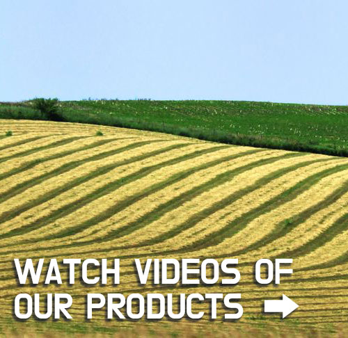 Watch Videos of Our Products